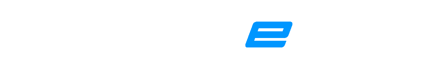 kinazo design